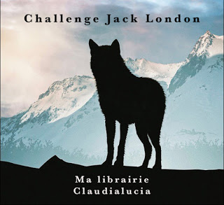 Challenge jack london 2copie
