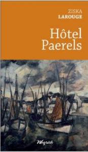 hotelpaerels