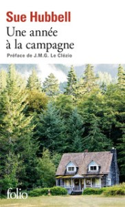 uneanneealacampagne