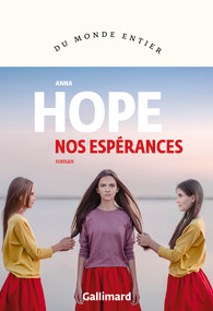 nosesperances